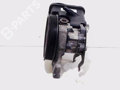 : ZLFS7693974101 Servopumpe 5 (E60) 520 i (170 hp) [2003-2010] M54 B22 (226S1) 940424