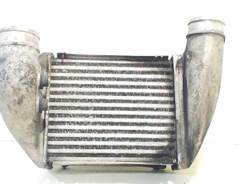 : 077145805F Køler A6 Avant (4B5, C5) RS6 quattro (450 hp) [2002-2005] BCY 1765359
