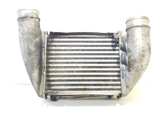 : 077145806F Køler A6 Avant (4B5, C5) RS6 quattro (450 hp) [2002-2005] BCY 1765358
