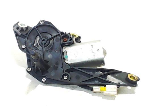 : 28710AU500 53017412 Motor limpia trasero PRIMERA Estate (WP12) 2.2 dCi (139 hp) [2003-2020]  941593