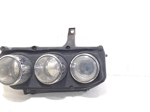 Phare gauche 159 Sportwagon (939_) 1.8 MPI (939BXL1A) (140 hp) [2005-2011] 939 A4.000 910179