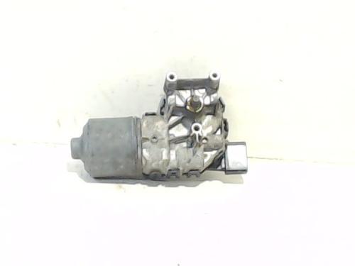 : 0390241538 Viskermotor vindrute ASTRA H GTC (A04) 1.6 (L08) (105 hp) [2005-2010]  1174153