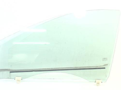 Dør rude ventre foran MEGANE III Hatchback (BZ0/1_, B3_) 1.5 dCi (BZ09, BZ0D, BZ1W) (110 hp) [2009-2021]  1212272