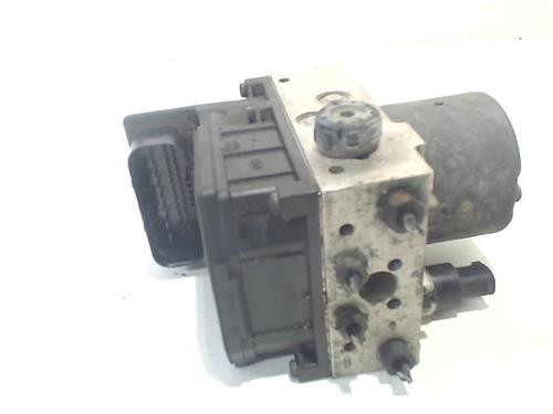 : 0265225280 61724650 ABS Pompe 156 (932_) 1.8 16V T.SPARK (932.A3100) (140 hp) [1997-2005] AR 32205 4612483