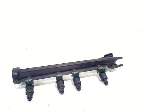: 06A133317A Sprederrør A3 (8L1) 1.6 (101 hp) [1996-2003]  2774579