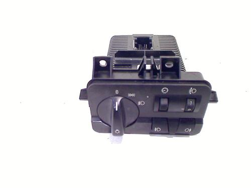 : 61316907947 Comutador 3 Coupe (E46) 318 Ci (118 hp) [1999-2001] M43 B19 (194E1) 1658965