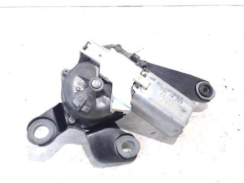 Viskermotor bakrute CITROËN C3 I (FC_, FN_) 1.4 i : 53014709 20887575