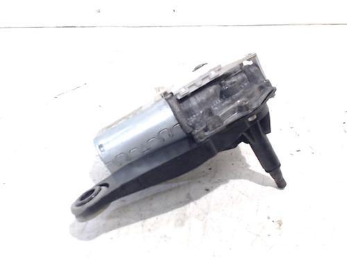 Viskermotor bakrute CITROËN C3 I (FC_, FN_) 1.4 i : 53014709 20887576
