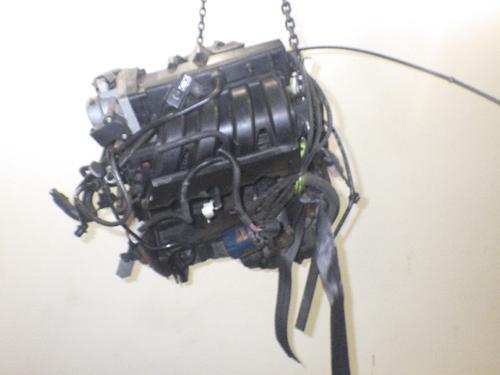 : 96BM6015AD J4D Engine KA (RB_) 1.3 i (60 hp) [1996-2008]  3199740