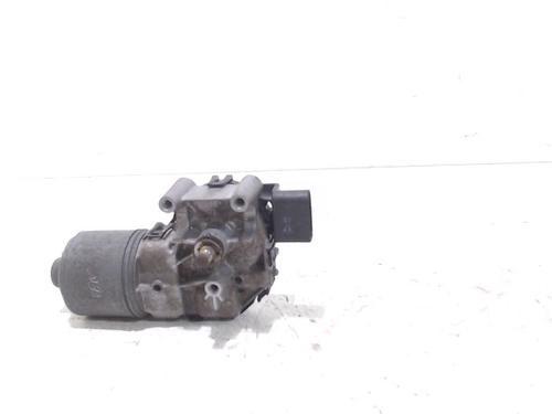 : 0390241509 Viskermotor vindrude A4 (8E2, B6) 1.8 T (150 hp) [2000-2002] AVJ 1982403