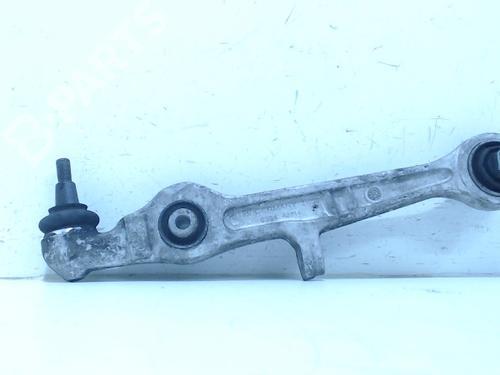 Right Front Suspension Arm : 8534 A2814 AUDI, A4 Avant (8ED, B7) 3.0 TDI quattro (233hp) ASB, 2006-2007-2008 20905034