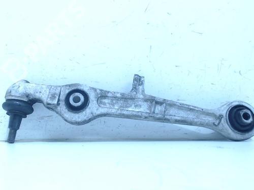 Right Front Suspension Arm : 8534 A2814 AUDI, A4 Avant (8ED, B7) 3.0 TDI quattro (233hp) ASB, 2006-2007-2008 20905035
