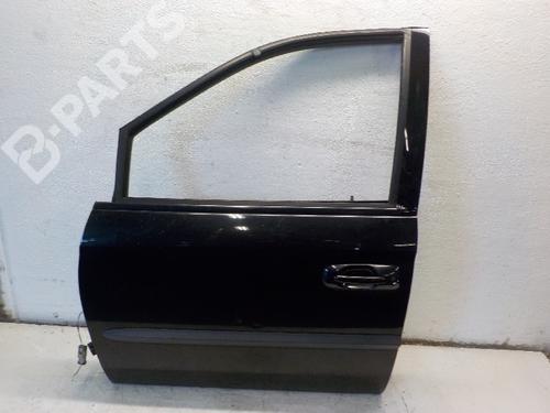 Porta frente esquerda VOYAGER IV (RG, RS) 2.5 CRD (141 hp) [2000-2008]  1982813