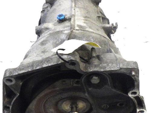 Caja cambios manual 5 Touring (E61) 520 d (163 hp) [2005-2010] M47 D20 (204D4) 2262793
