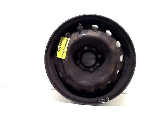 Felg XSARA PICASSO (N68) 1.8 16V (115 hp) [2000-2005]  2268702