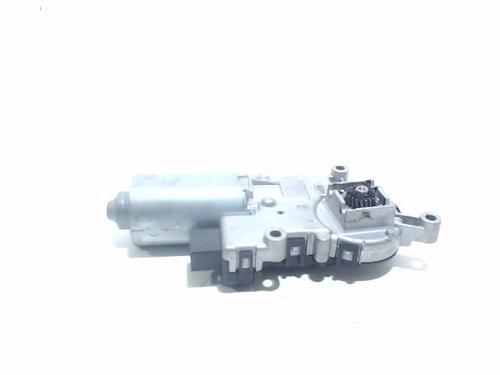 : 6761692265205 Schiebedach 3 Touring (E91) 335 d (286 hp) [2006-2012] M57 D30 (306D5) 2530075