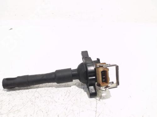 : 1748017 Bobine de ignição 3 (E46) 320 i (150 hp) [1998-2000] M52 B20 (206S4) 3144163