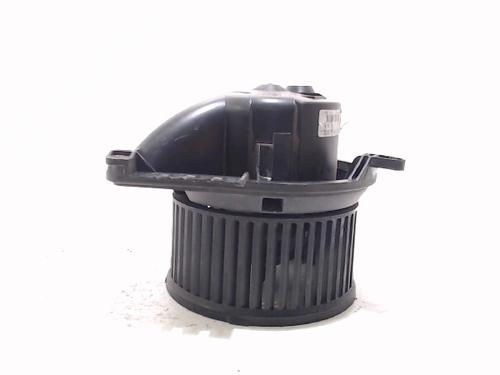 Mercedes Benz V-Class 6382 1996-2003 638//2 Heater Blower Motor