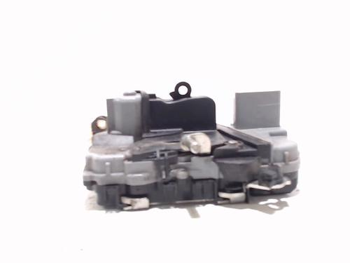 Låskiste XSARA PICASSO (N68) 1.6 HDi (109 hp) [2004-2011]  3270125