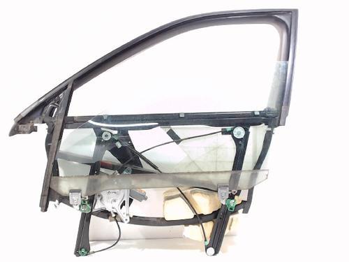 : 8D0837753 Elevador vidro frente esquerdo A4 Avant (8D5, B5) 1.6 (100 hp) [1994-2001] ARM 3260005
