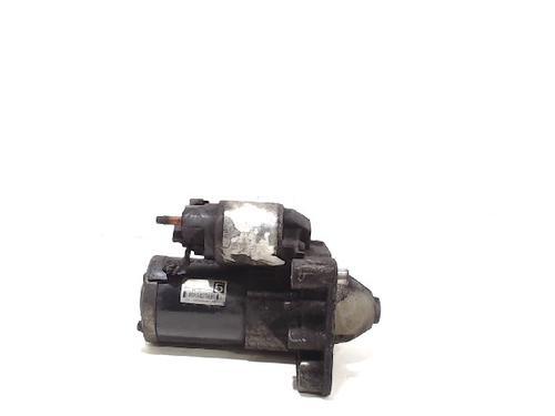 : 966352888001 Motor de arranque 308 I (4A_, 4C_) 1.6 HDi (109 hp) [2007-2014]  4194472