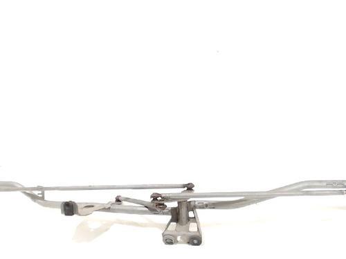 Vindrute Vindusviskermekanisme OPEL MERIVA A MPV (X03) 1.6 (E75)  23522097