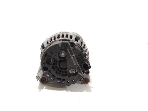 : 03L903023 Alternator CADDY III Box (2KA, 2KH, 2CA, 2CH) 1.6 TDI (75 hp) [2010-2015] CAYE 4551349