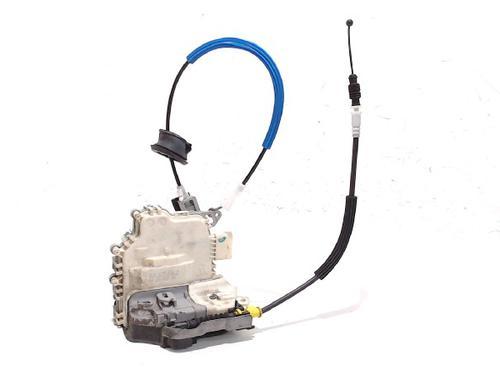 Pumpe Zentralverriegelung AUDI A4 Avant (8K5, B8) 2.0 TDI : 8J1837016C 32735781