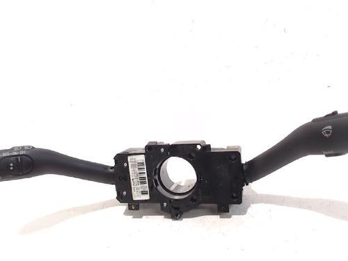 Spak kontakt AUDI TT (8N3) 1.8 T : 8L0953513J 27532157
