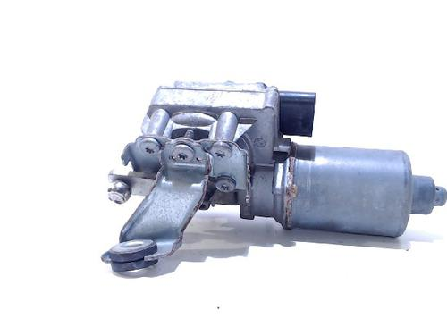 : 8K1955119 Motor limpia delantero A4 (8K2, B8) 2.0 TDI (143 hp) [2007-2015]  6536249