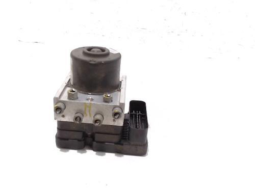 ABS FORD FOCUS C-MAX (DM2) 1.8 : 3M512M110CA 31077452
