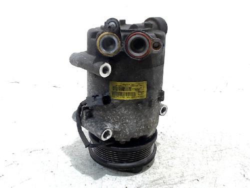Radiador A/A FORD FOCUS III Turnier 2.0 TDCi (115 hp) : AV6119D629DA