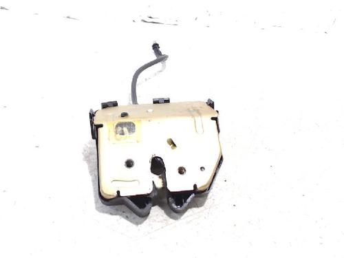 Compressor cierre centralizado FORD MONDEO III (B5Y) 2.0 16V : 1S7AF43102AE 31074621