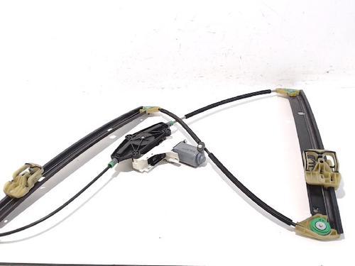 Fensterheber links vorne AUDI A4 Avant (8K5, B8) 2.0 TDI (143 hp) : 8K0837461A