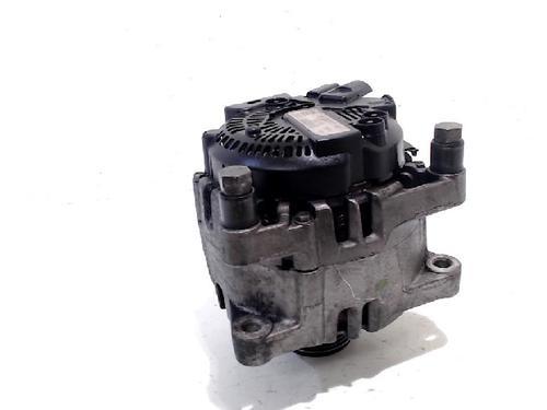 : 9665617780 Generator C5 II (RC_) 2.2 HDi (RC4HXE) (133 hp) [2004-2021]  5635977