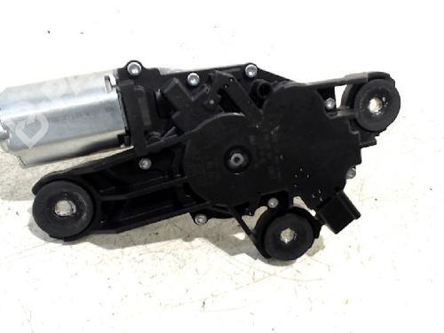 Motor limpia trasero FORD FOCUS III Turnier 2.0 TDCi : 0390201205 BV6117K441AA 31074436