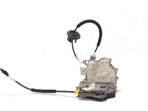 Pumpe Zentralverriegelung AUDI A4 Avant (8K5, B8) 2.0 TDI : 8K08391015C 32735778