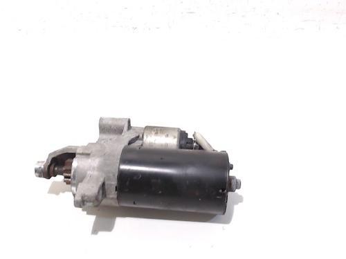 Anlasser AUDI A4 Avant (8K5, B8) 2.0 TDI (143 hp) : 03L911021C