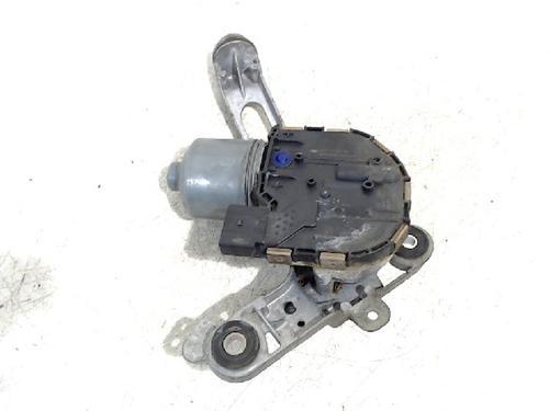 Motor limpia delantero FORD FOCUS III Turnier 2.0 TDCi (115 hp) : 0390248109 BM5117504BH