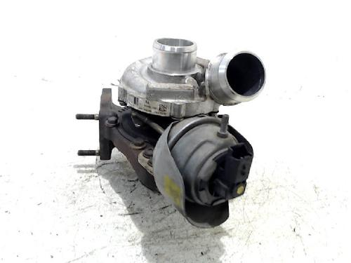Turbo FORD FOCUS III Turnier 2.0 TDCi (115 hp) : 9677063780