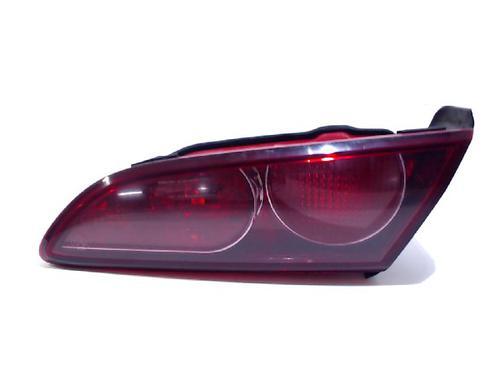 : 939390102 Feu arrière droite 159 Sportwagon (939_) 2.2 JTS (939BXB1B, 939BXB11) (185 hp) [2006-2011] 939 A5.000 5666350