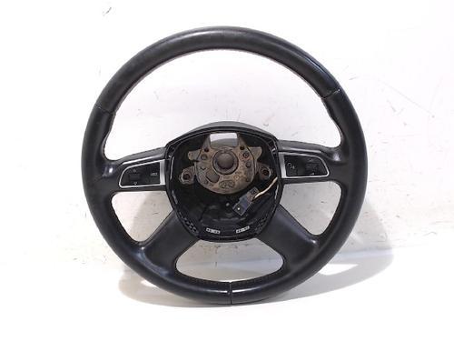 Lenkrad AUDI A4 Avant (8K5, B8) 2.0 TDI (143 hp) : 8K0419091BG