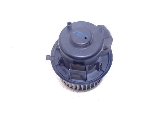 Motor calefaccion FORD TRANSIT Bus (FD_ _, FB_ _, FS_ _, FZ_ _, FC_ _) 3.2 TDCi : 6C1H18456CA 31075073