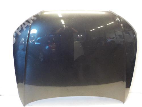 Motorhaube AUDI A4 Avant (8K5, B8) 2.0 TDI  32735757
