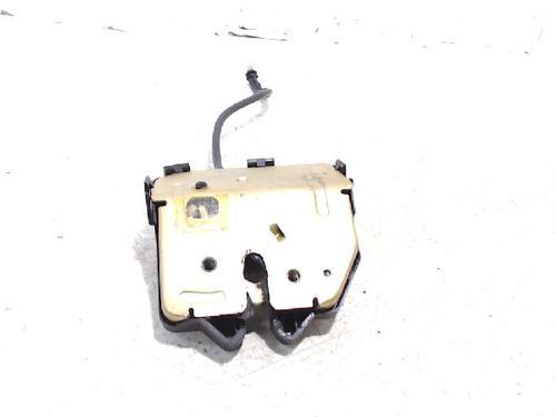 Compressor cierre centralizado FORD MONDEO III (B5Y) 2.0 16V : 1S7AF43102AE 31074623