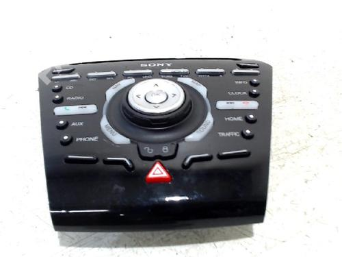 Sistema audio FORD FOCUS III Turnier 2.0 TDCi (115 hp) : A12471809 BM5T18K811EA