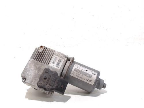 Wischermotor vorne AUDI A4 Avant (8K5, B8) 2.0 TDI : 8K1955119A 32735766