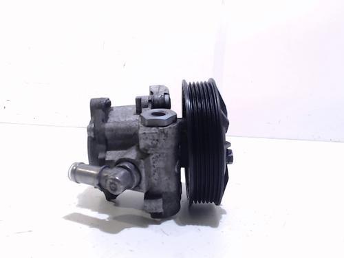 : LH2113104 Servopumpe 5 (E60) 523 i (177 hp) [2004-2007]  4727694