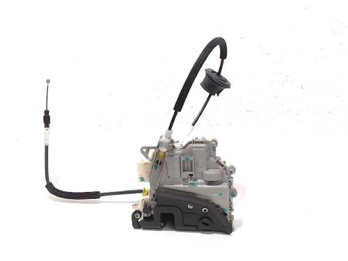 Pumpe Zentralverriegelung AUDI A4 Avant (8K5, B8) 2.0 TDI : 8K0839016C 32735786