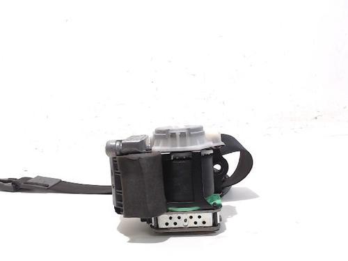 Gurtstraffer links vorne AUDI A4 Avant (8K5, B8) 2.0 TDI  32735771
